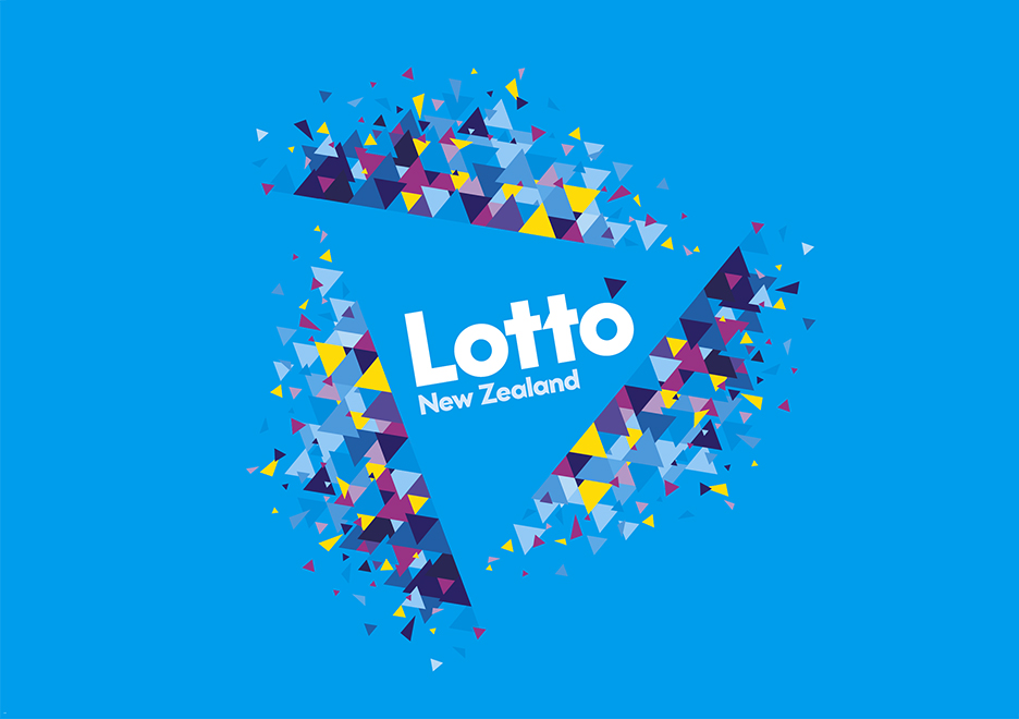 Lotto New Zealand Results
